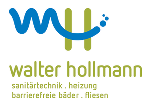 walter hollmann